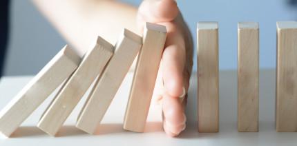 Praxissterben: Verbot reiner zahnmedizinischer MVZ gefordert