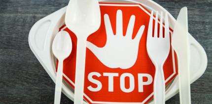 Frankreich verbietet Titandioxid in Lebensmitteln ab 2020
