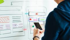 Praxiswebsite: Vereinbarungen mit dem Webdesigner unerlässlich