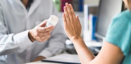 Behandlungsfehler: Ansprüche verfallen nach drei Jahren