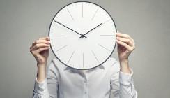 Chef muss Überstunden nicht zwangsläufig bezahlen