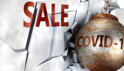 Auftragsverhandlungen: Trotz Corona gute Preise erzielen