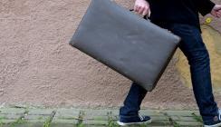 Deutsche verlassen nach dem Studium Österreich wieder