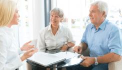 Zahnzusatzversicherung – Belastung oder Gewinn für die Praxis?