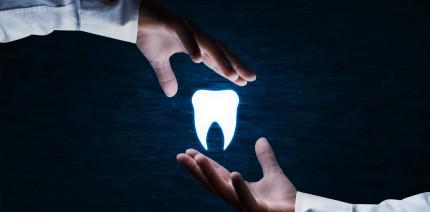 Kanton Waadt stimmt über Zahnversicherung ab