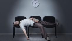 Wie man lange Wartezeiten für Patienten vermeiden kann
