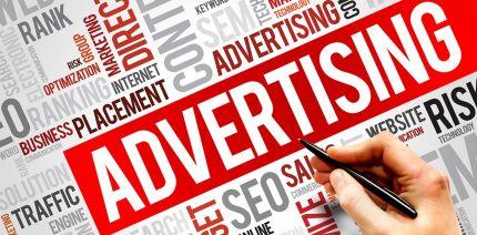 Der EuGH zum zahnärztlichen Werbeverbot