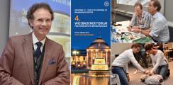 Wiesbaden: Implantologie 4.0 – Trends in der Implantologie