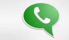 Weitergabe von Patientendaten via WhatsApp und die Konsequenzen