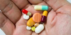 WHO: Zu viele Antibiotika werden falsch eingesetzt