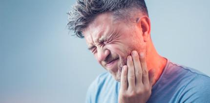 Wiener Zahnarztpraxis lässt Schmerzpatienten abblitzen