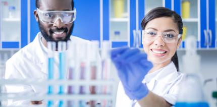 Befristung von Uni-Mitarbeitern: Eigene Regeln für Wissenschaftler