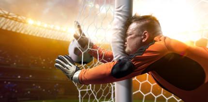 Aus dem deutschen Scheitern bei der WM lernen