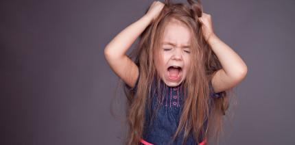 Angst vor Wutanfall: Ein Drittel der Kids darf ohne Zähneputzen ins Bett