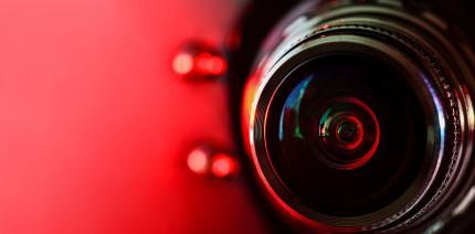 Filmte voyeuristischer Zahnarzt heimlich in der Umkleide?