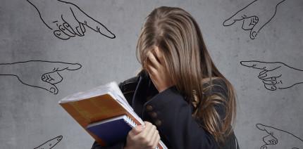 """Zahnärztemangel kommt! Sind deutsche Studenten """"Schuld""""?"""
