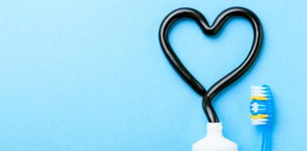 Zweimal täglich Zähne putzen senkt Herzinfarktrisiko
