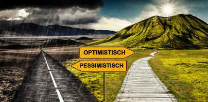 Zahnärzte sehen wirtschaftliche Lage und Aussichten optimistisch