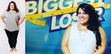 """Abnehm-Show: Jenaer Zahnärztin startet bei """"The Biggest Loser"""""""