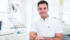 Jahrbuch 2018: Das Berufsbild Zahnarzt ist weiterhin attraktiv