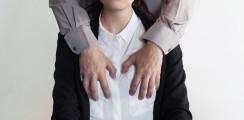 """""""Busengrapscher"""": Zahnarzt wegen sexueller Belästigung verurteilt"""