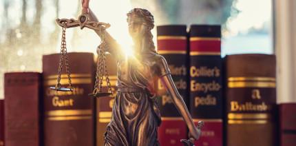 Hannoveraner Zahnarzt erneut vor Gericht