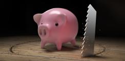 Dreist: Zahnarzt aus Waadt nutzt Irrtum der Steuerzahler aus