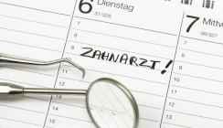 Umfrage 2017: So oft gehen Österreicher zum Zahnarzt