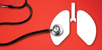 Review belegt: Parodontale Behandlung verbessert COPD
