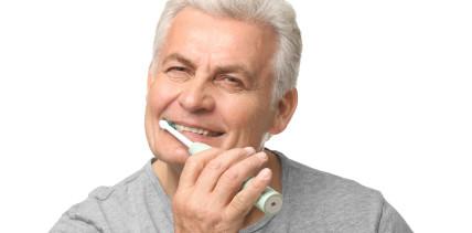 Smarte Zahnbürste soll Herzprobleme erkennen