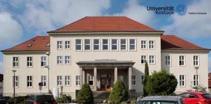 Zahnklinik Rostock öffnet Türen am Tag der Zahngesundheit