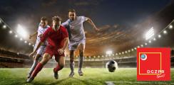 Interdisziplinär handeln: Zahnmedizin für den Spitzensport