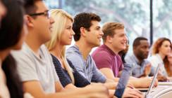 Zahnmedizinstudium: Modernisierung ist dringend nötig