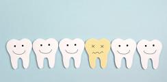 Forscher warnen: Zahngesundheit wird weltweit vernachlässigt