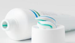 Zahnpasta: Sehr gute Kariesprophylaxe ab 0,54 Euro