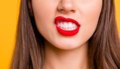 Faktencheck: Au Backe! Das sind die Zahnprobleme der Deutschen