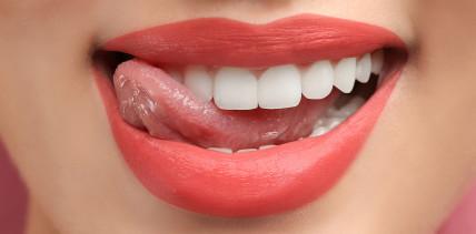 Zahnschmelz, der nachwächst: Haben Komposite ausgedient?