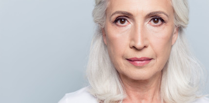 Generation Golden Agers: Zahnverlust = Bluthochdruck?