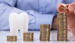 Obligatorische Zahnversicherungen bringen keine Vorteile
