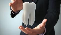 Wann die private Zahnzusatzversicherung einspringt