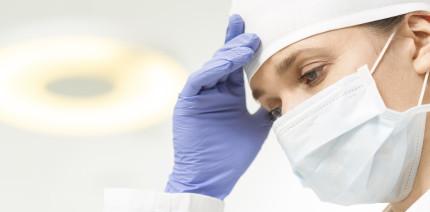 Wissenschaftliche Studie zu Arbeitsbedingungen von ZFA