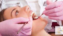 Mehr Gehalt für Zahnmedizinische Fachangestellte in Hessen