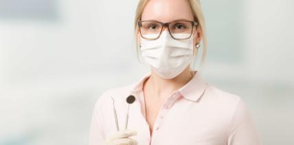 Über 3.000 neue ZFAs für Bayerns Zahnarztpraxen