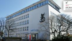 Zahnmedizin der Universität Bern aktuell in den Top Ten der Welt