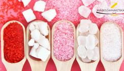 BZÄK: Deutschland muss den zu hohen Zuckerkonsum angehen