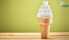 Studie zeigt: Zuckerkonsum verändert die Mundflora