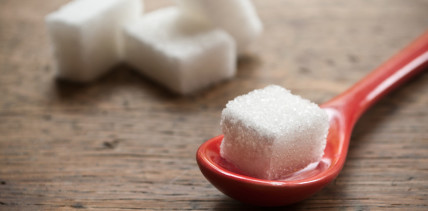 UKE-Professor warnt vor der Zuckerbombe Quetschie
