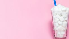 Wirksamkeit untersucht: Macht Zuckersteuer gesünder?