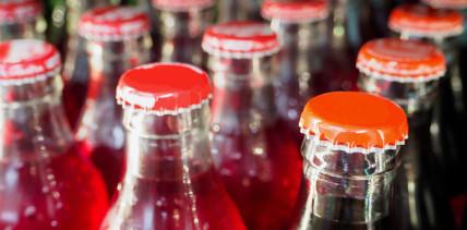 Zuckersteuer – ja oder nein? Das sagen die Deutschen dazu