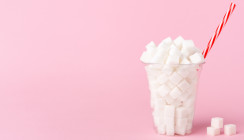 Für Baby- und Kindertees soll künftig Zuckerstopp gelten